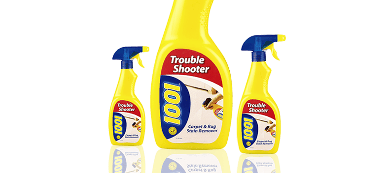 homepage heroslider carpet and rug stain remover