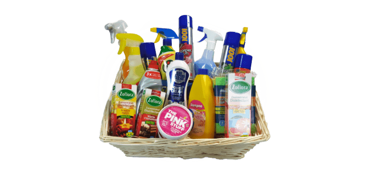 homepage 785x352 win cleaning hamper comp
