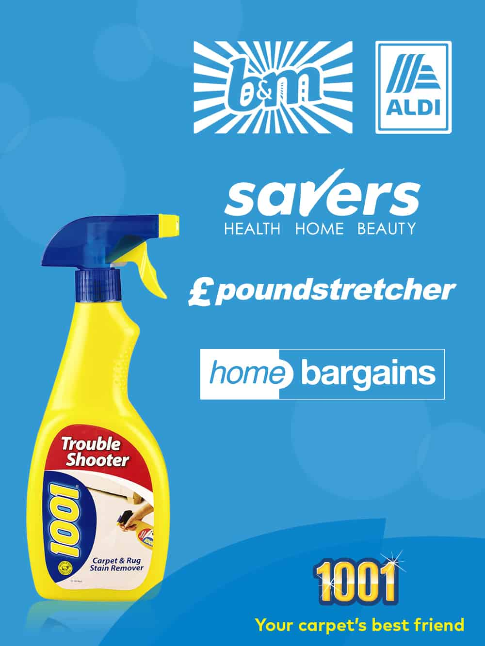 Where To Buy 1001 Products On The High St The Best Carpet Cleaner The Best Carpet Cleaner