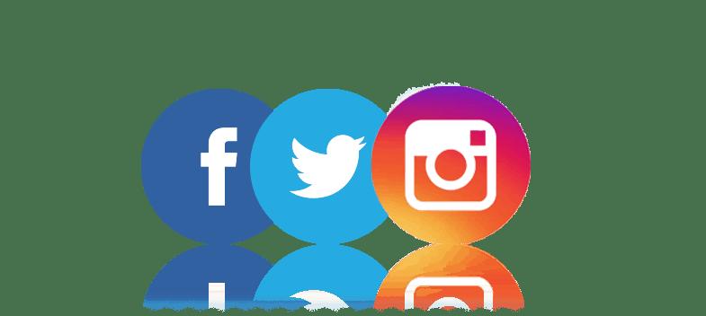 homepage heroslider social icons 785x352