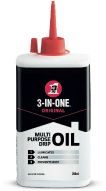 MULTI-PURPOSE DRIP OIL
