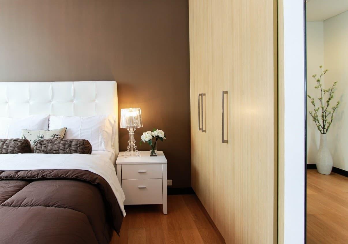 Как да поддържаме стаята си подредена