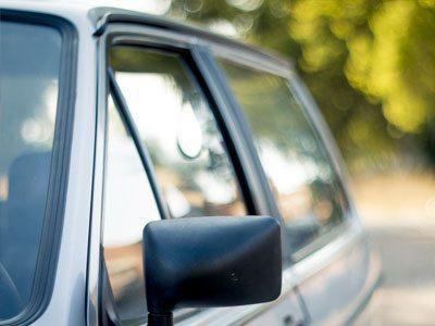 Car-Door