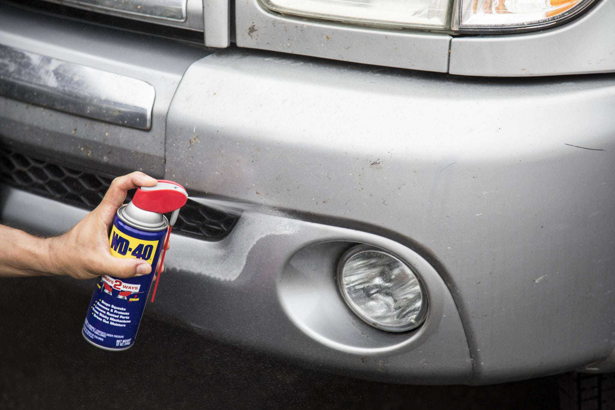 wd 40 smart straw spray