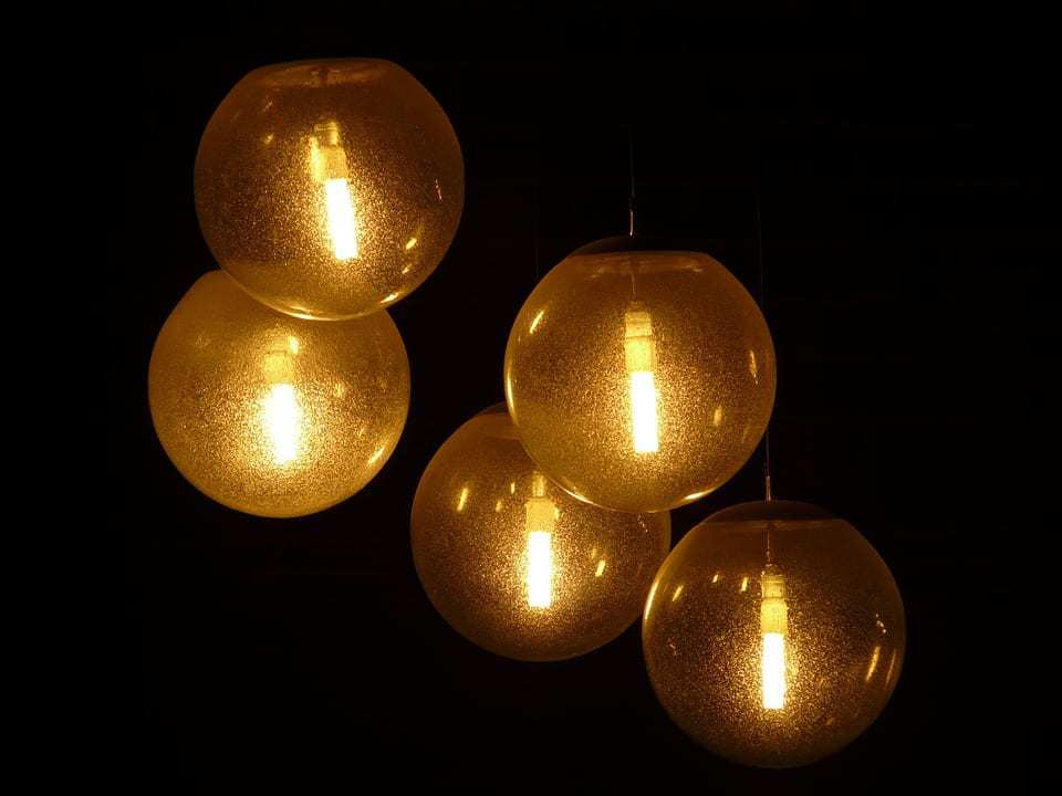 lamps 11420 960 720