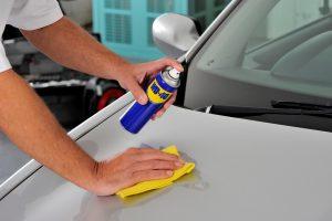 Tipy a techniky pro udržení Vašeho automobilu bez koroze