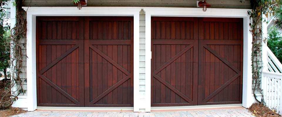 garage door 2578737 960 720
