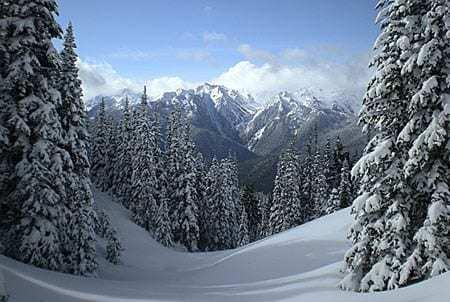 mountains snow bbaccus web4