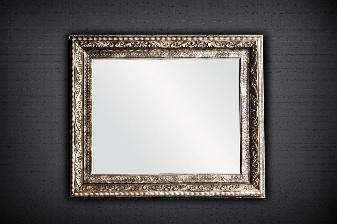 vhled do  c4 8di c5 a1t c4 9bn c3 ad zrcadel