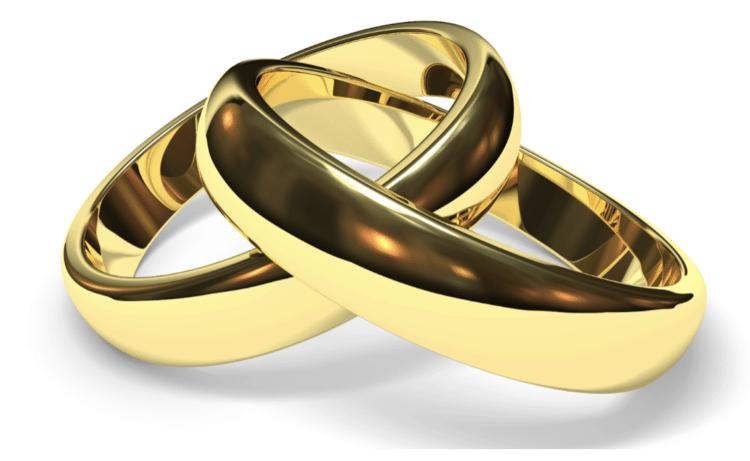 různé typy zlata pro šperky a jak leštit zlaté šperky leštidlem na zlato