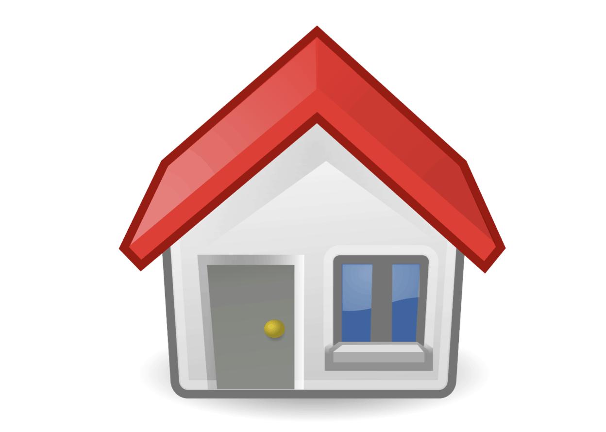 Domácí údržba: usnadňuje instalaci gumových rukojetí na Vaše jízdní kolo vpohodlí domova