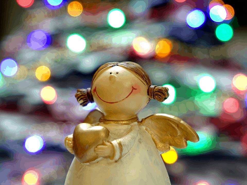 všude kolem to začíná vypadat velmi vánočně, tak proč nevyzkoušet tyto vlastnoruční výtvory
