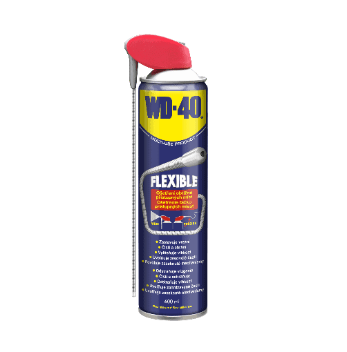 14331 wd40 600ml flexible cs sk 3d straw down (1)