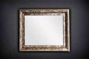 Et Indblik i at Rense Spejle