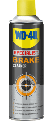 Specialist-brake-cleaner