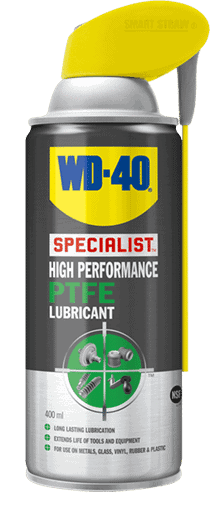 Specialist-high-performance-ptfe-lubricant