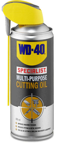 Specialist-multi-purpose-cutting-oil