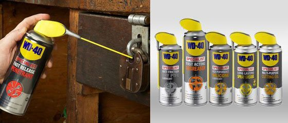 WD-40-specialist-overview-Products