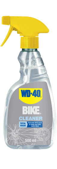 WD40-Bike-Cleaner-Slider1