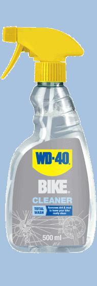 WD40-Bike-Cleaner-Slider1