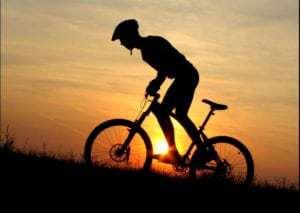 En kort vejledning til en ren cykel