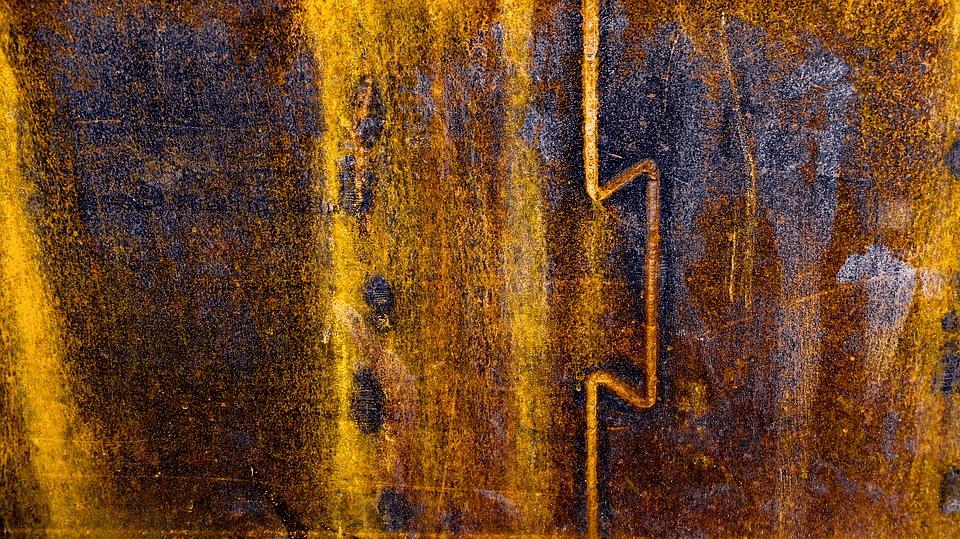 rust 001