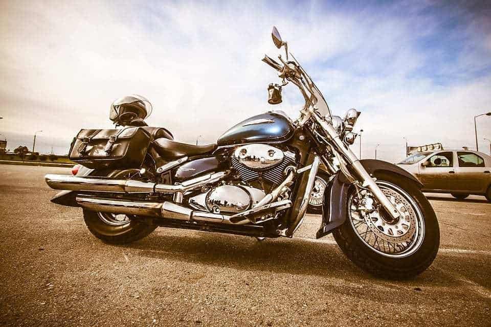 motorbike 001