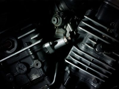 engine 11