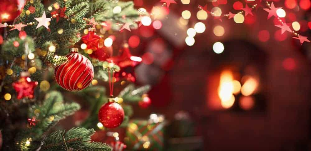 Enkle gør det selv juleopgaver