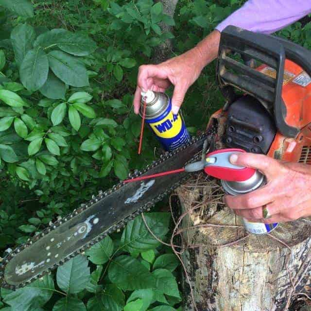 wd40mup home garden lubricates tools20