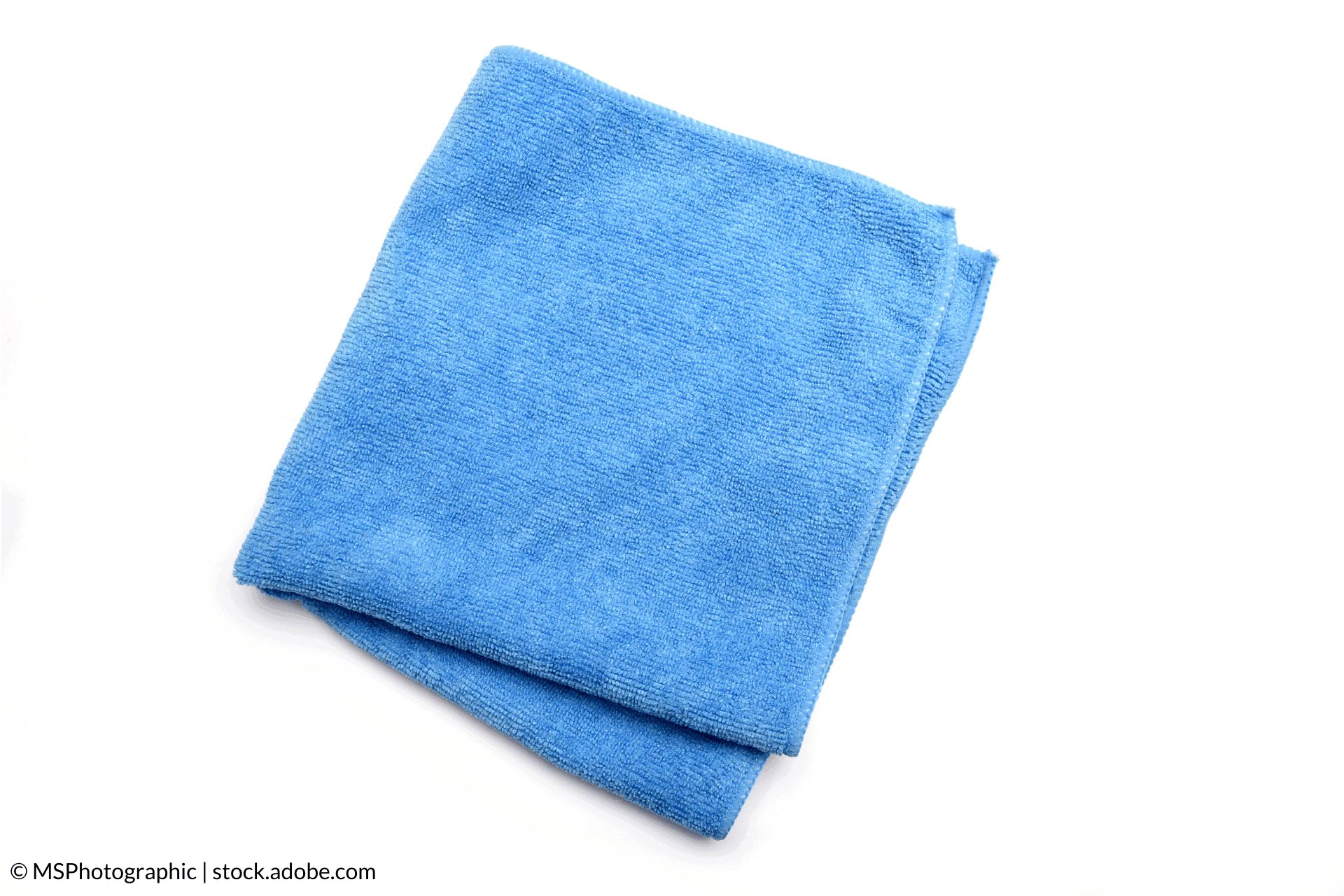cleancloth 001