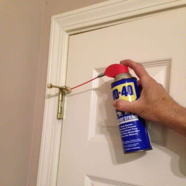 wd40mup home garden lubricates door hinge9