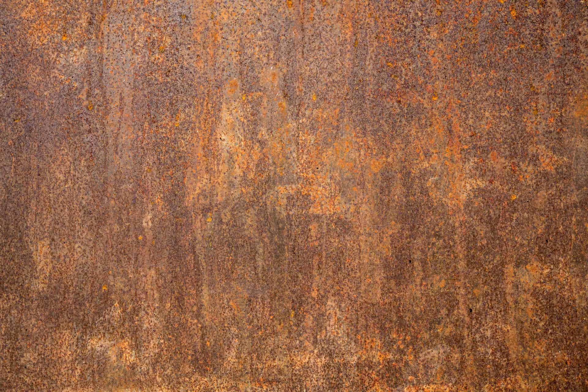 alt hvad du behØver at vide om rustbeskyttende produkter