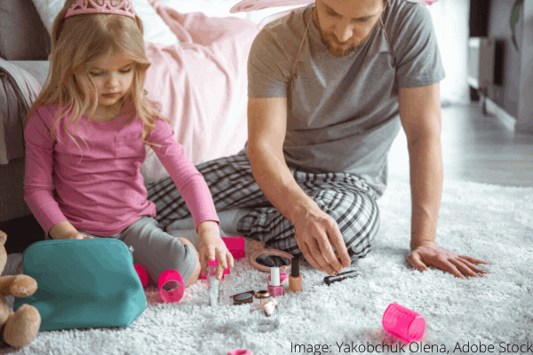 lipstick on carpet 1