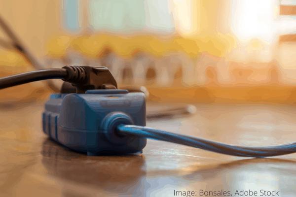 renser beskidte strømledninger (3)