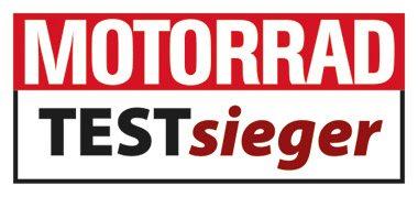 MOTORRAD Testsieger - Komplettreiniger