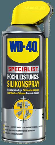 Specialist---Hochleistungs-Silikonspray-Slider