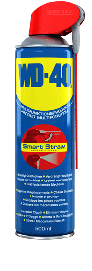 WD-40-Multifunktionsprodukt-Smartstraw Slider