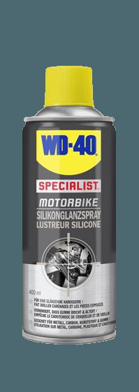 Motorbike-Silkonglanzspray-Lustruer-Silicone-Slider