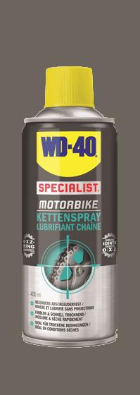 Motorbike---Kettenspray-Lubrifiant-Chaine-Slider