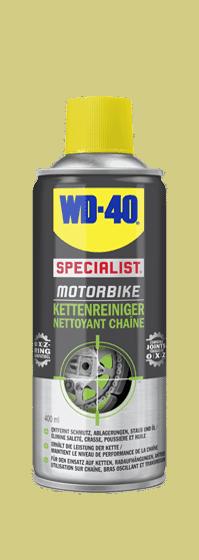 Motorbike-Kettenreiniger-Nettoyant-Chaine