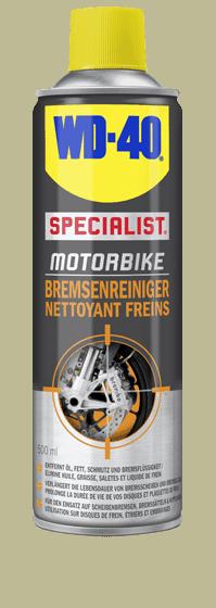 Motorbike---Bremsenreinger-Nettoyant-Freins-Slider