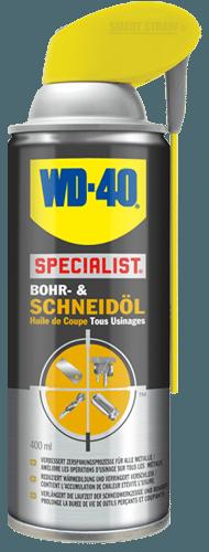 Specialist---Bohr-&-Schneidol-Slider