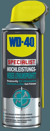 Specialist---Hochleistungs-Weibes-LithitumSpruhfett-Slider