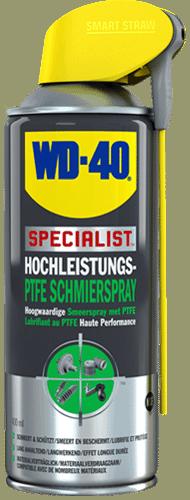 Specialist---Hochleistungs-PTFE-Schmierspray-Slider