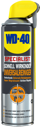 Specialist---Schnell-Wirkender-Universalreiniger-Slider