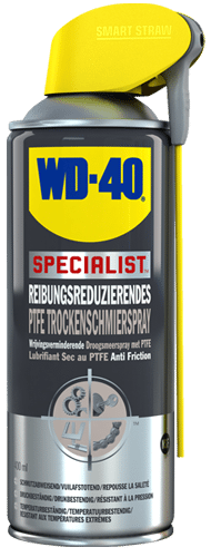 Specialist---Reibungsreduzierendes-PTFE-Tockenschmierspray-Slider