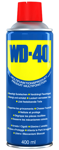 WD-40-Multifunktionsprodukt-400ml