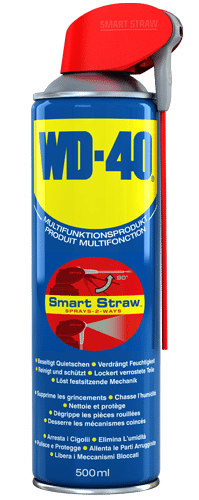 WD-40-Multifunktionsprodukt-Smartstraw