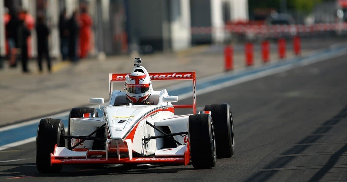 nuerburgring formel1200x630